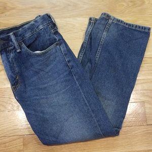 ⚡Levi's 559 Jeans W30 L30 ⚡